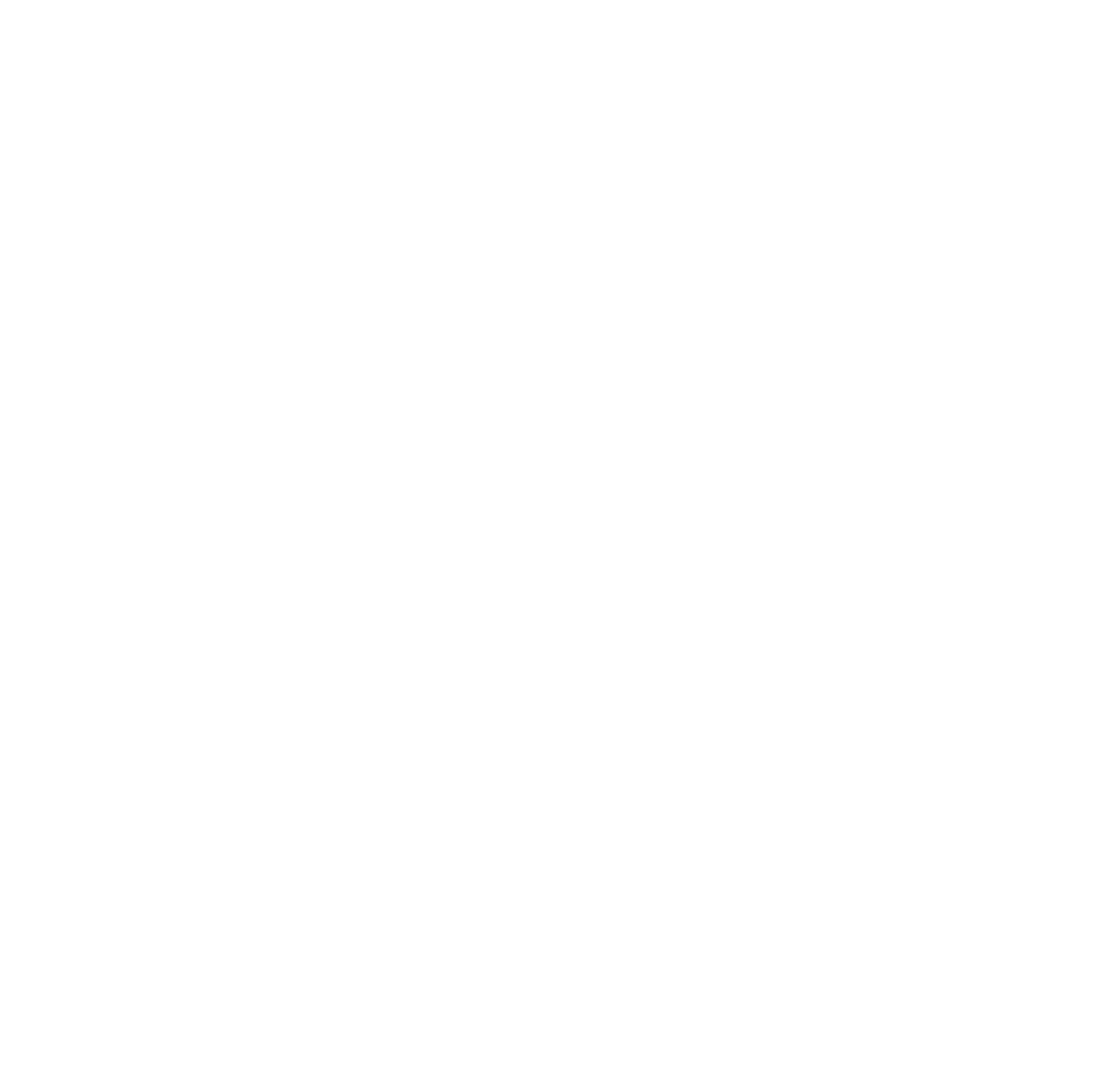Arts Drop logo